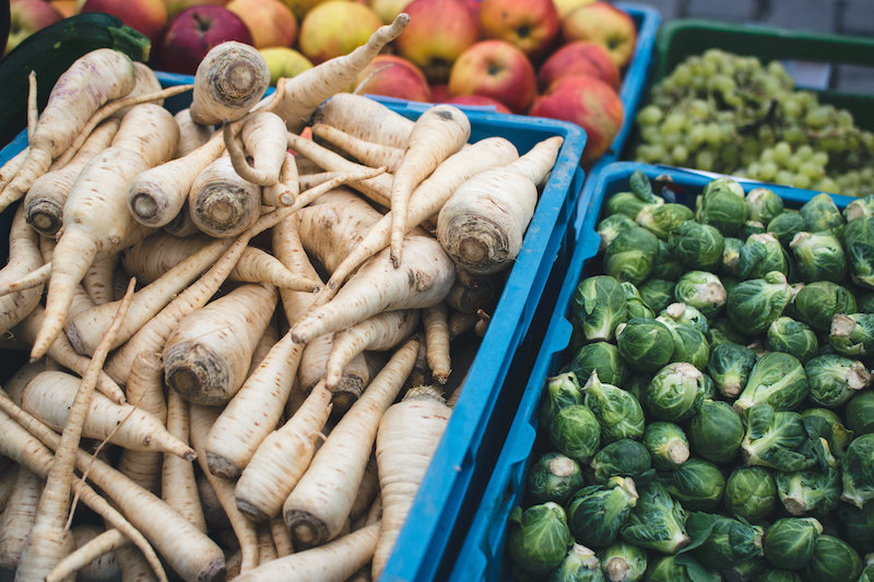 Eating vegan on the cheap can be done. It is not a myth. Use these top tips to not only save your wallet but save the planet too.